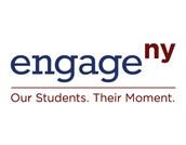Engage NY