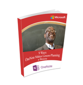 Free Microsoft eBook Download