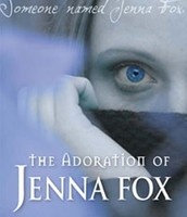 The Adoration of Jenna Fox
