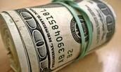 Why hard money loan is so popular