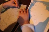 Geography Tidbit!