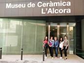 Ceramic Museum