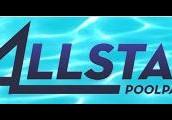 Allstar Poolparts