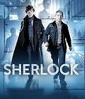Sherlock (Q3)