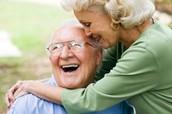ottawa retirement living