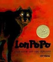 Traditional Children's Literature