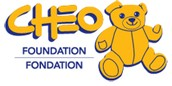 CHEO - Helping Children Cope with Fear & Anxiety