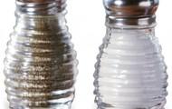 Beehive Glassware