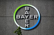 Made By Bayer company