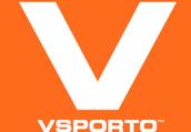 An app by VSporto