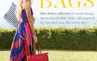 Introducing BAGS!!!