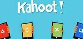 PLAY KAHOOT!