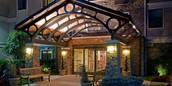 Staybridge Suites, Eatontown