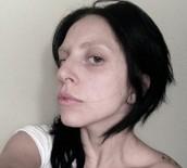This is Stefani Joanne Angelina Germanotta (Lady Gaga)