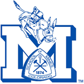 #3 Colorado School of Mines