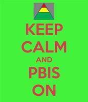 PBIS in the classroom