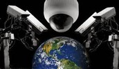Spying On Criminals.