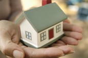 Know All About Investing In Real Estate Industry