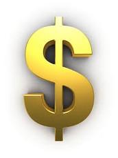 MSFT Financial Information
