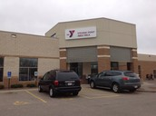 Stevens Point Area YMCA
