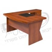 שולחן סטייל