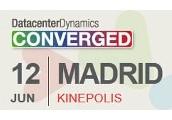 Madrid 12 de Junio 2013