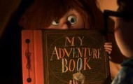 have adventure with books