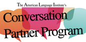 ALI's Conversation Partner Program