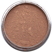 Pure Mineral Makeup