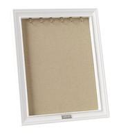 Medium Display Frame
