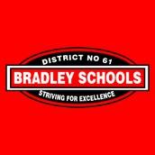 Bradley Schools #61 Curriculum