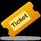 Tiket Dufan + Free Atlantis !