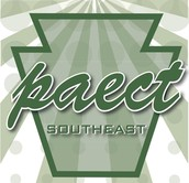 PAECT - Southeast Region