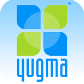 Yugma