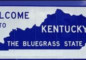 Kentucky's Nickname