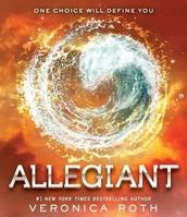 Allegiant or Divergent?