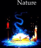 """Freaks of Nature"" Book one"