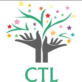 Center for Teaching & Learning (CTL) profile pic