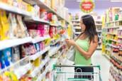 La teoría del consumidor
