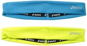 Asics Headbands
