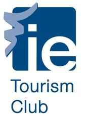 Club de turismo del IE