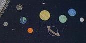 Solar System Fotobabble