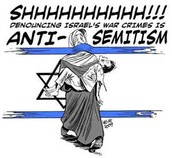 What is Antisemitism?