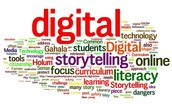 Learning about Digital LIteracy