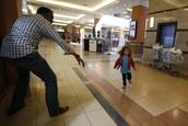 Kenyan Mall
