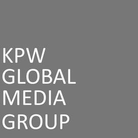 KPW Media Group profile pic