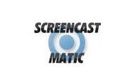 2: Screencast-o-matic