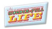 It's a Wonder-Full Life!