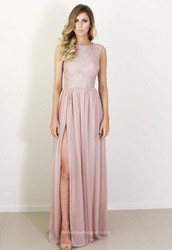affordable bridesmaid dresses are available in a gorgeous selection of hues