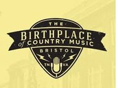 The Birthplace of Country music Museum